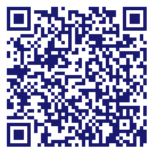 QR-Code for Jaed Production Co