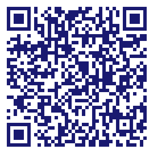 QR-Code for Jaeger Farms