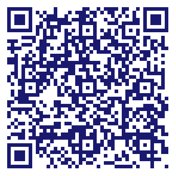 QR-Code for Jaf Technology Solutions