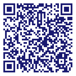 QR-Code for Jafra Cosmetics