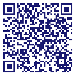 QR-Code for Jagers Processing