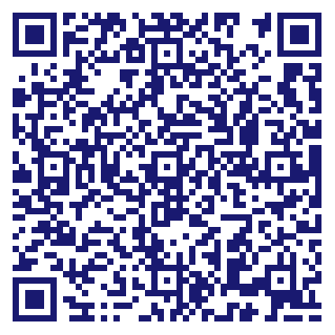 QR-Code for Jagoe Homes, Turnberry at Berkshire