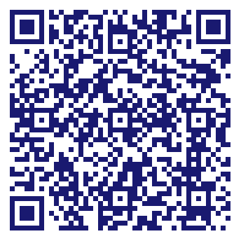 QR-Code for Jagoe Homes: Meadow Glen