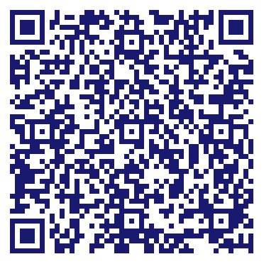 QR-Code for Jagoe Homes: Springhill at Lake Forest