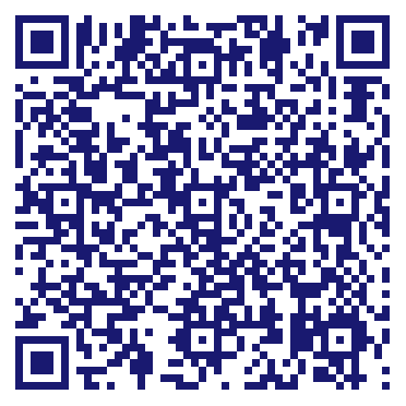 QR-Code for Jagoe Homes: The Reserve at Deer Valley