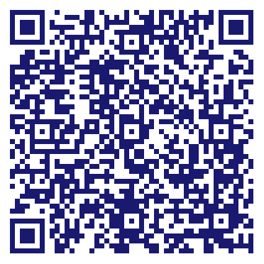 QR-Code for Jagoe Homes: Waterstone Village
