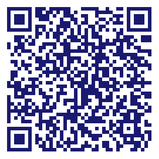 QR-Code for Jahraus Dental Clinic