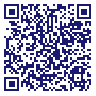 QR-Code for Jak Productions