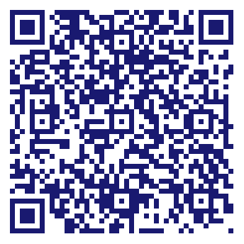 QR-Code for Jakes Corner Restaurant