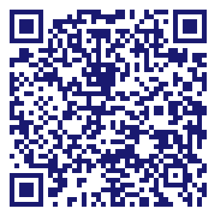 QR-Code for Jakes Fireworks