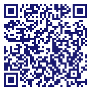 QR-Code for Jaliscence