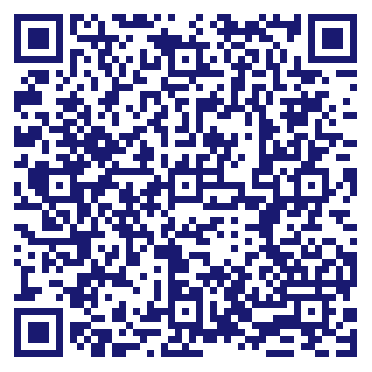 QR-Code for Jalisco Mexican Grocery Store