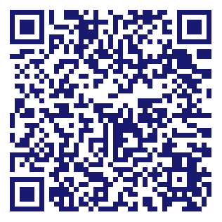 QR-Code for Jamboree In The Hills
