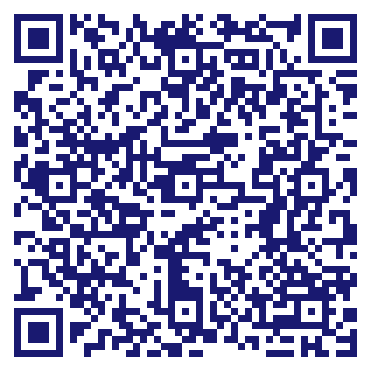 QR-Code for James A Burden & Associates