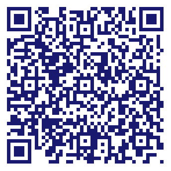 QR-Code for James A Green Forensic