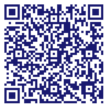 QR-Code for James Alarm Services Inc