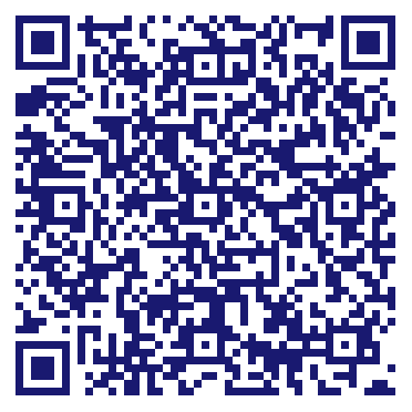 QR-Code for James B Andrews Construction