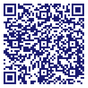 QR-Code for James B Bennett Law Office