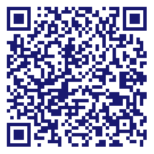 QR-Code for James B Etling Dds
