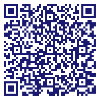 QR-Code for James Bryce Quarter Horse