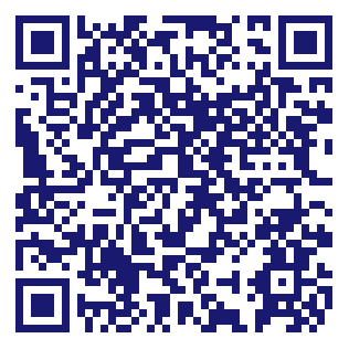 QR-Code for James Bunting