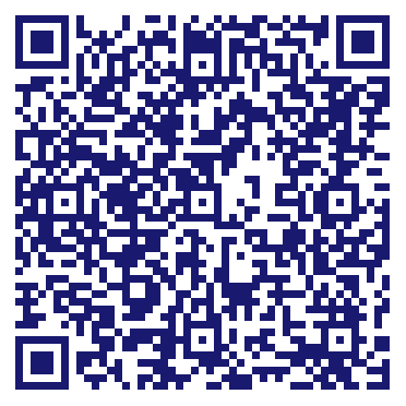 QR-Code for James Caldwell Construction Co