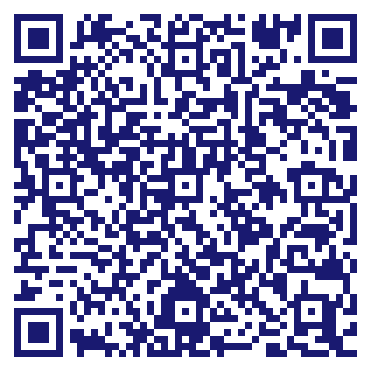 QR-Code for James Cress Jr Water Pump Co & Well Drilling