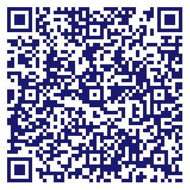 QR-Code for James D Hottle Custom Remdlng