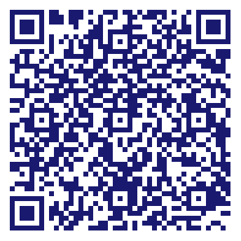 QR-Code for James D Stout Law Offices