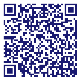 QR-Code for James Dairy Farm Inc