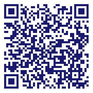 QR-Code for James Davies