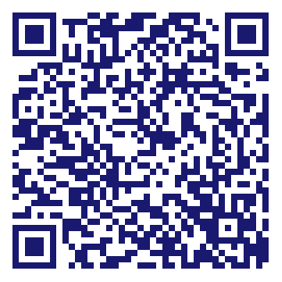 QR-Code for James Diemer