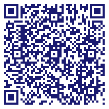 QR-Code for James E Israel Transitions 21