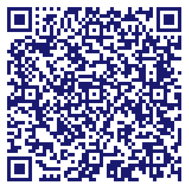 QR-Code for James E Knight Carpet Cleaning