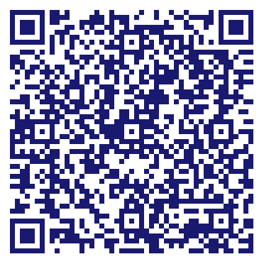 QR-Code for James E. Sullivan Insurance Agency