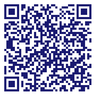 QR-Code for James F Hutchens DDS