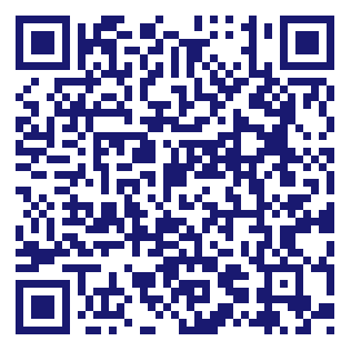 QR-Code for James F Richmond