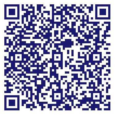 QR-Code for James F. Bogen Attorney at Law