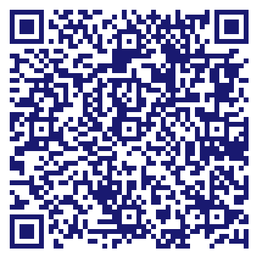 QR-Code for James Foster & Associates, LTD