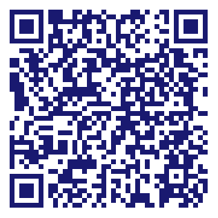 QR-Code for James Grocery