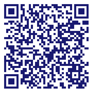 QR-Code for James Jochum Farm