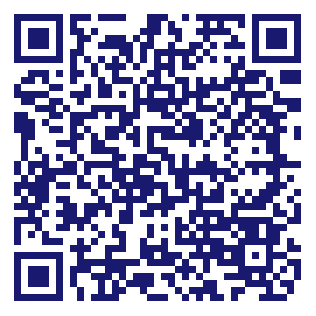 QR-Code for James L Crickard