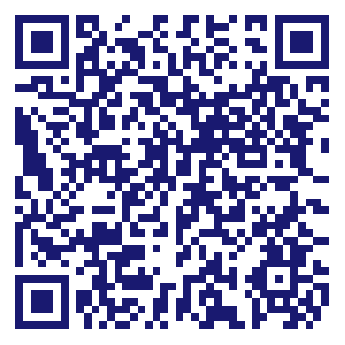 QR-Code for James L Ewing