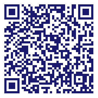QR-Code for James Lam
