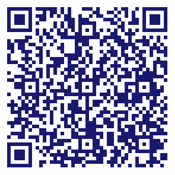 QR-Code for James Love Roofing Co Llc