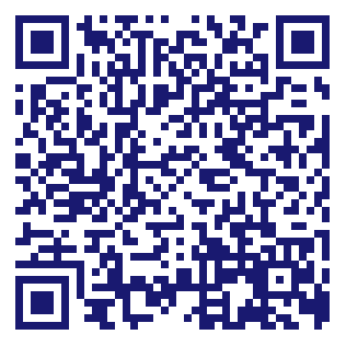 QR-Code for James M Martinjr