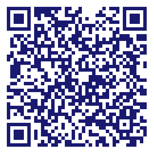 QR-Code for James Medical Clinic