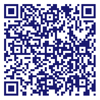 QR-Code for James Morris Cleaning Svc