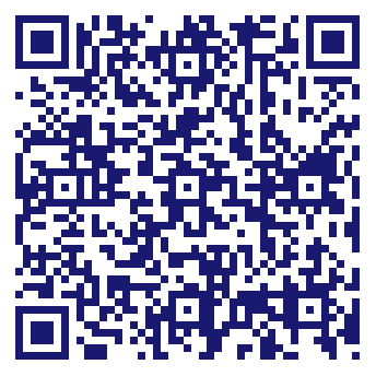QR-Code for James P Dillon Law Offices