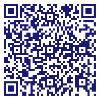 QR-Code for James R Arnholt Lutcf Ins